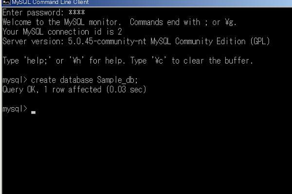 MySQL_SetUp15