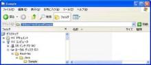obj_Javastart001